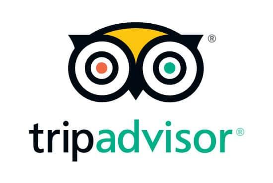 Idre Tour & Hostel in Mongolia Tripadvisor