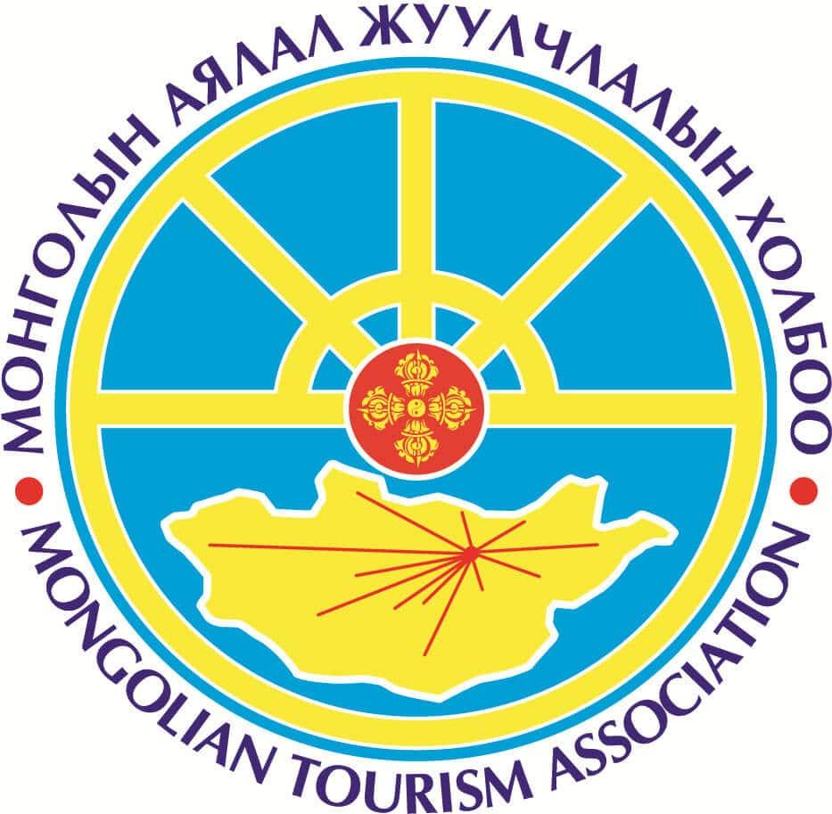 Idre tour & Hostel in Mongolia